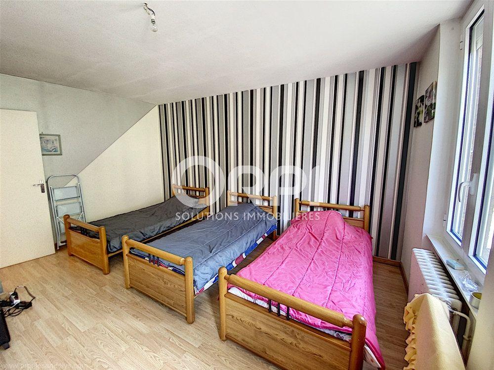 Maison à vendre 5 102m2 à Les Andelys vignette-10