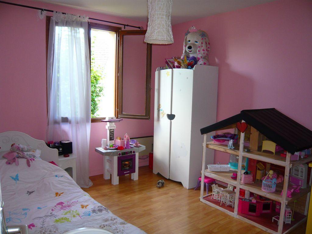 Maison à vendre 5 91m2 à Les Andelys vignette-5