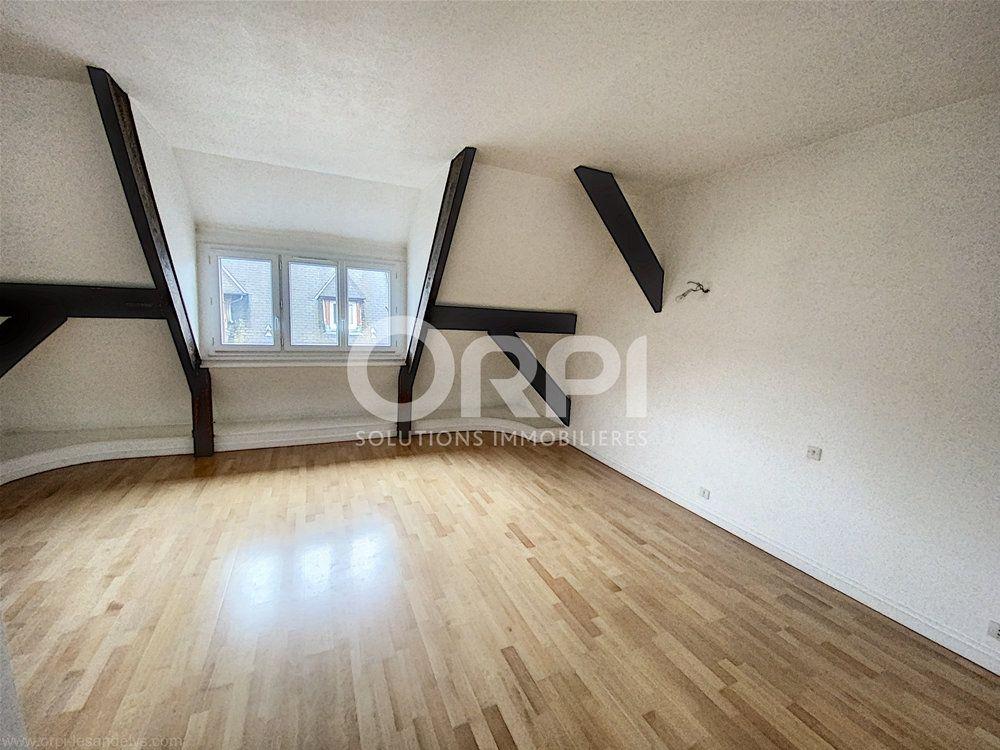 Maison à vendre 5 90m2 à Les Andelys vignette-7