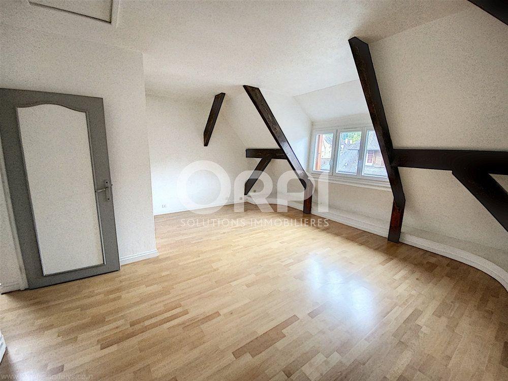 Maison à vendre 5 90m2 à Les Andelys vignette-8