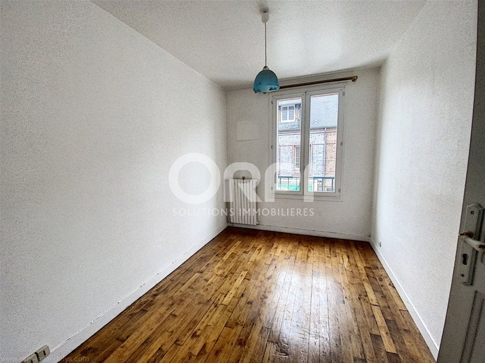 Maison à vendre 5 90m2 à Les Andelys vignette-9