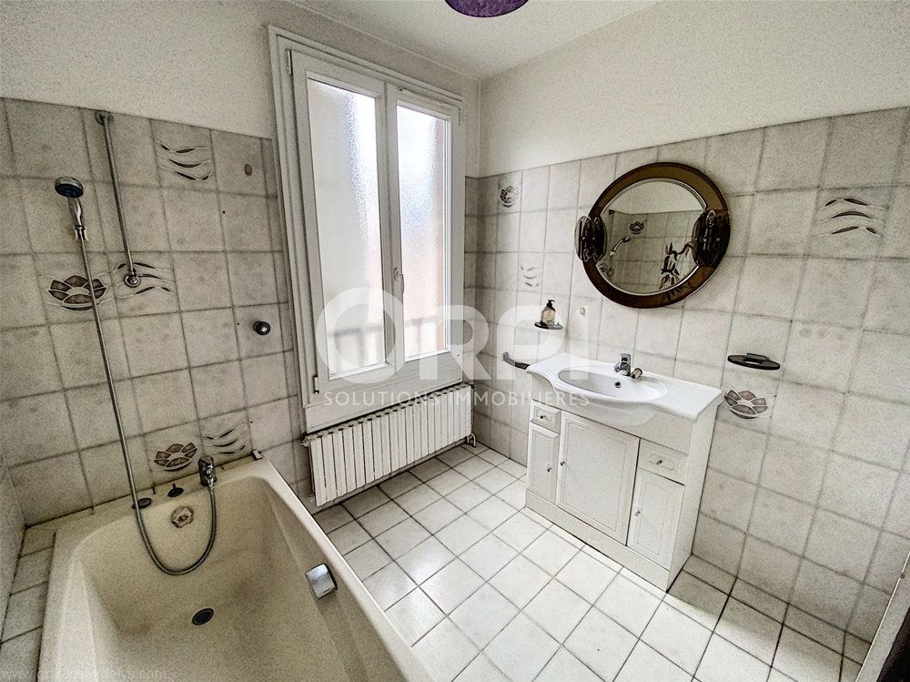 Maison à vendre 5 90m2 à Les Andelys vignette-11
