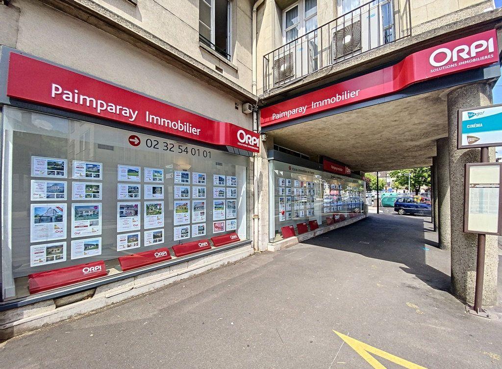 Maison à vendre 5 90m2 à Les Andelys vignette-14