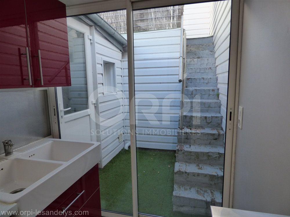 Maison à vendre 4 60m2 à Les Andelys vignette-4