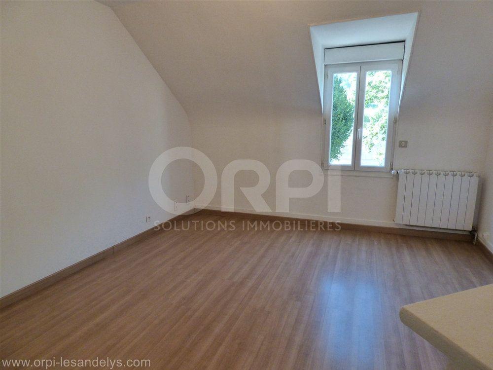 Maison à vendre 4 60m2 à Les Andelys vignette-6