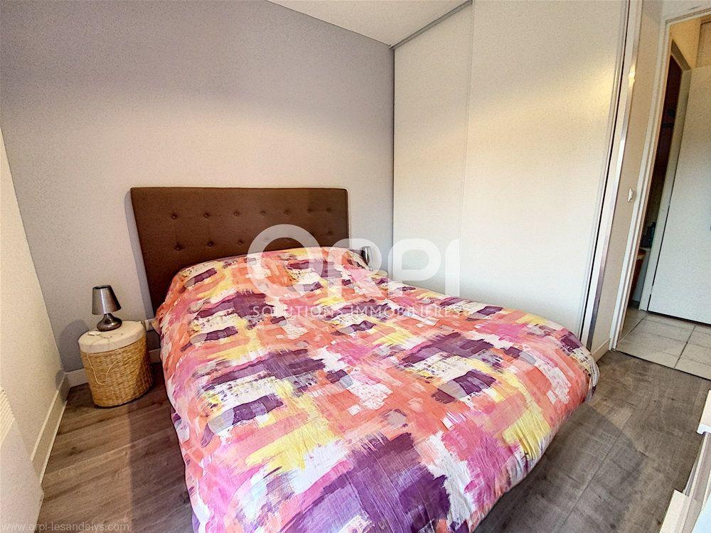 Appartement à vendre 2 42.85m2 à Les Andelys vignette-7