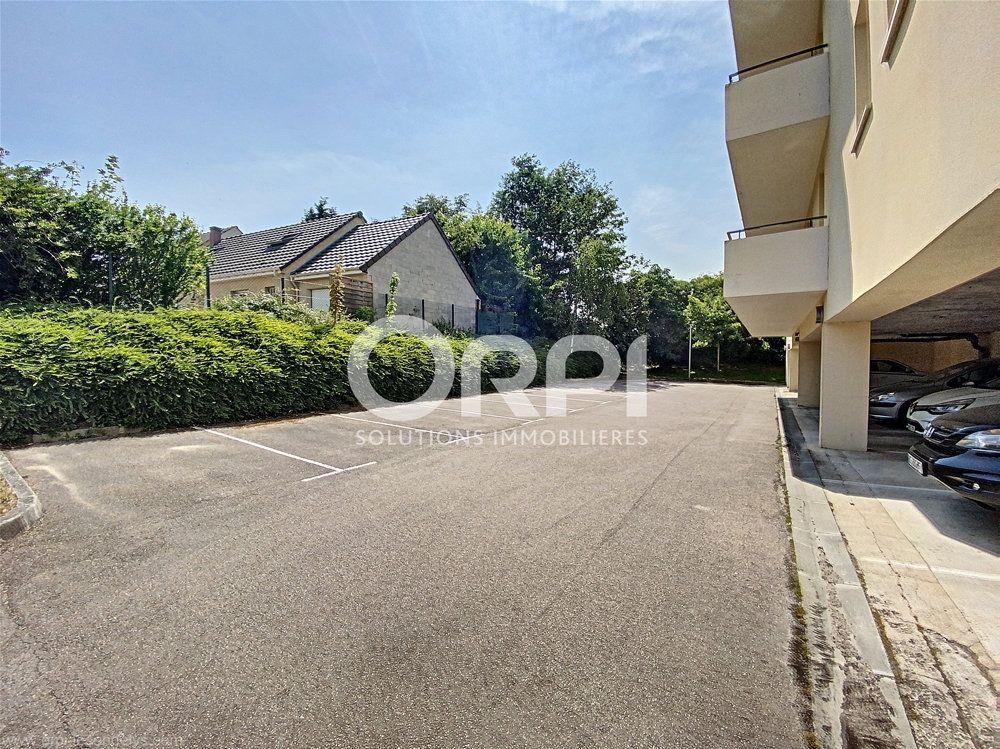 Appartement à vendre 2 42.85m2 à Les Andelys vignette-13