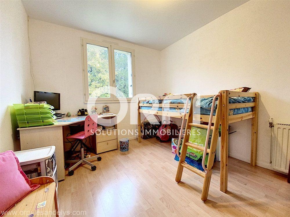 Maison à vendre 4 66m2 à Les Andelys vignette-9