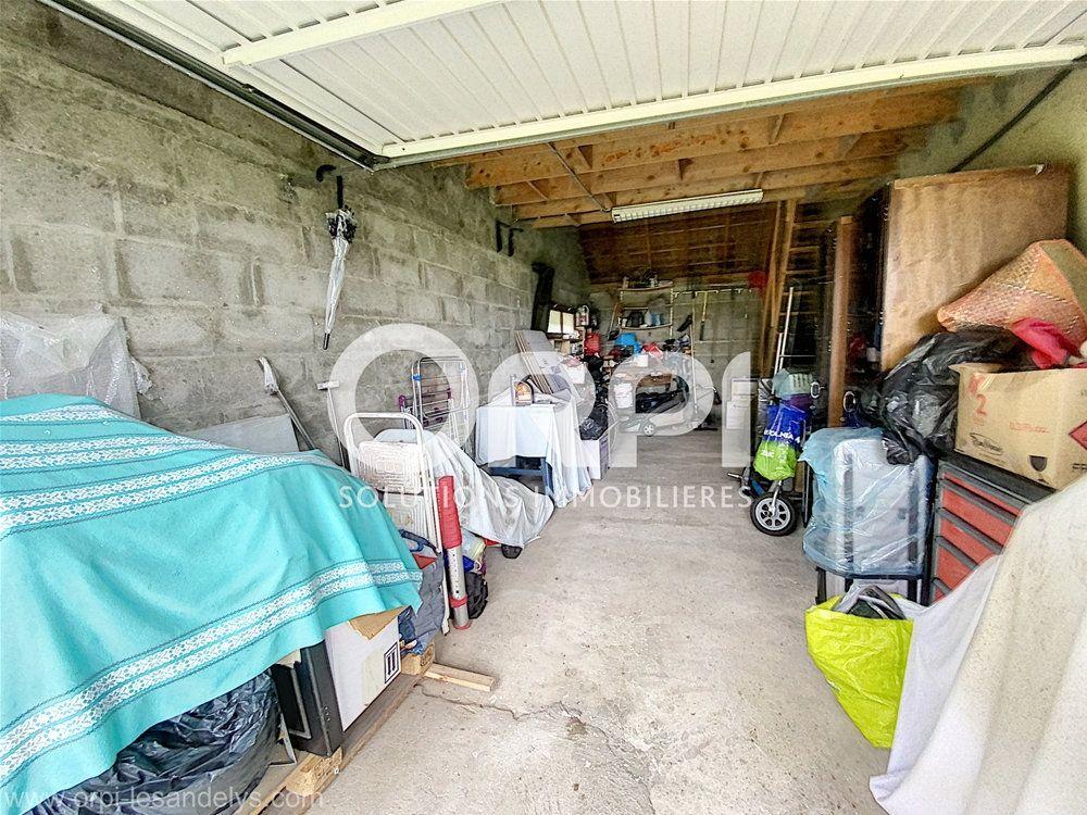 Maison à vendre 4 66m2 à Les Andelys vignette-10