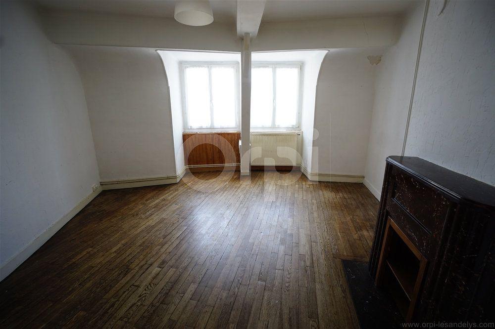 Appartement à vendre 3 70m2 à Les Andelys vignette-3