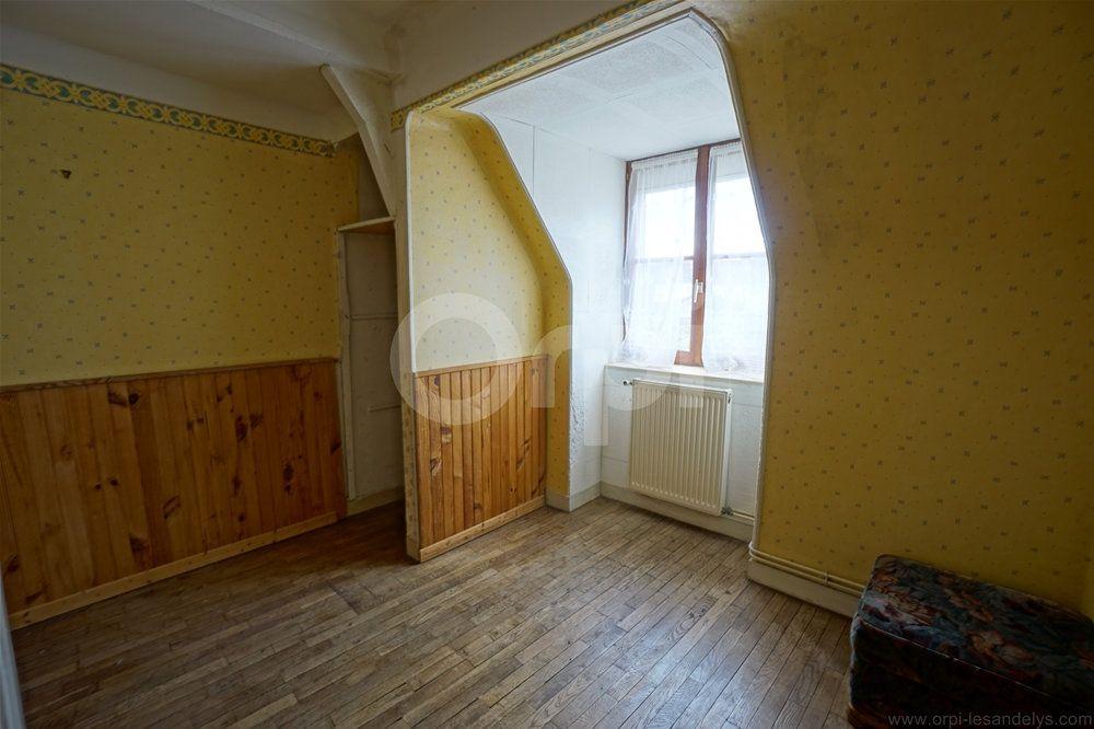 Appartement à vendre 3 70m2 à Les Andelys vignette-4