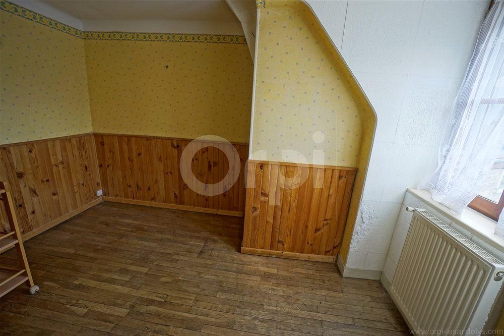 Appartement à vendre 3 70m2 à Les Andelys vignette-5