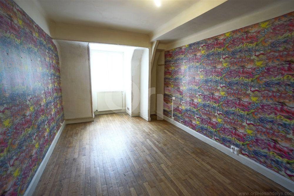 Appartement à vendre 3 70m2 à Les Andelys vignette-6