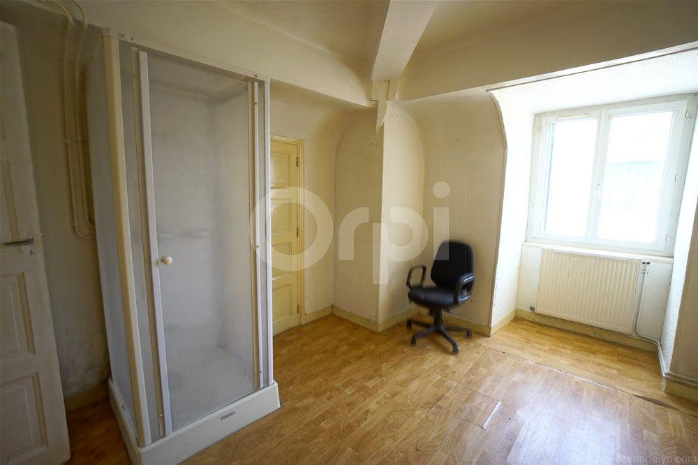 Appartement à vendre 3 70m2 à Les Andelys vignette-7