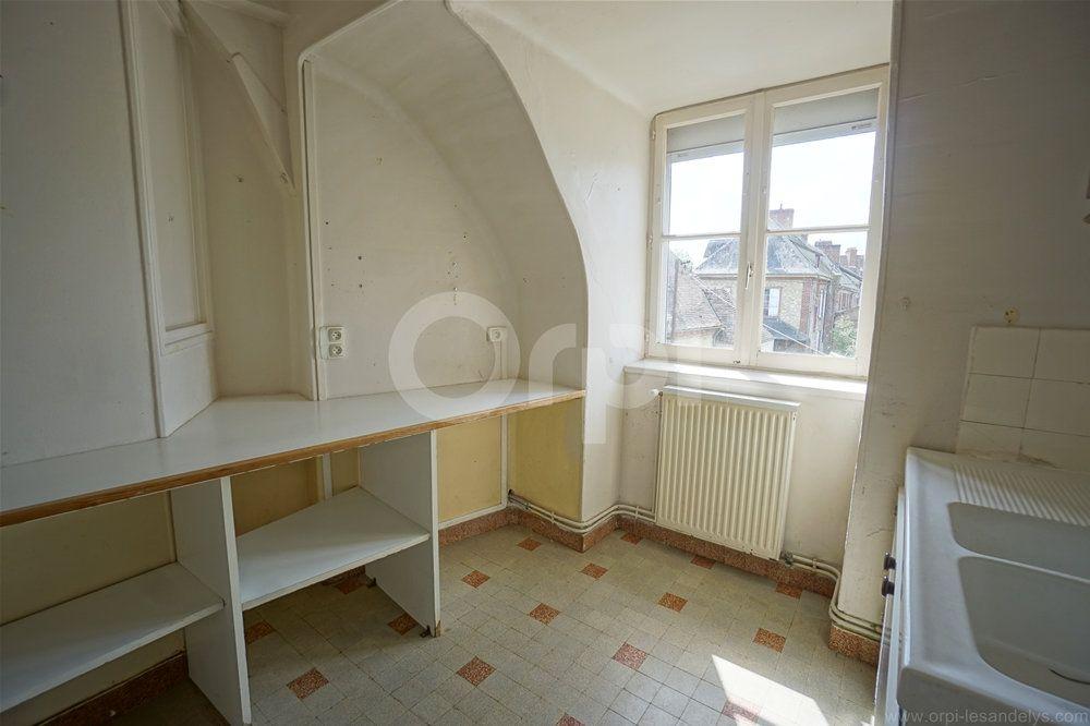 Appartement à vendre 3 70m2 à Les Andelys vignette-8