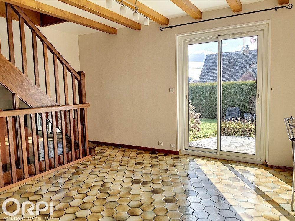 Maison à vendre 6 116m2 à Martainville-Épreville vignette-4