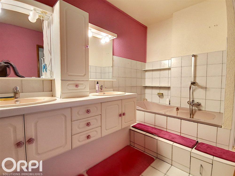 Maison à vendre 6 116m2 à Martainville-Épreville vignette-7