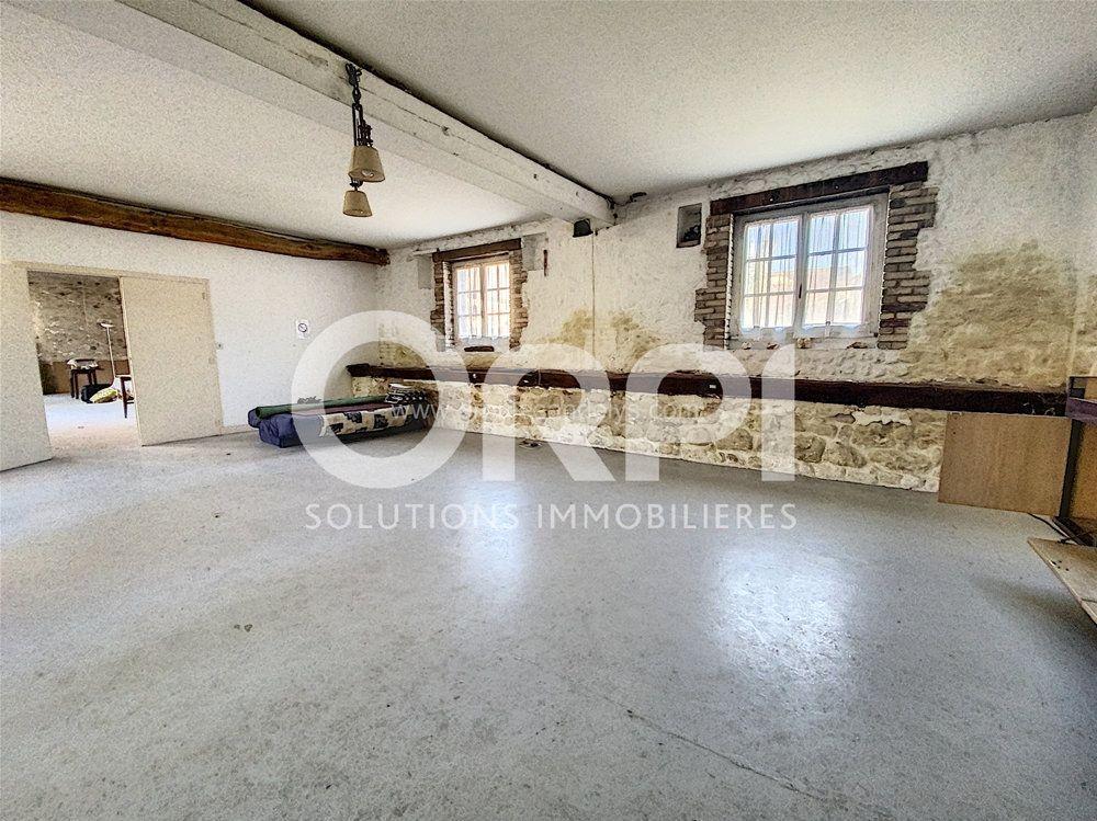 Maison à vendre 6 167m2 à Les Andelys vignette-4