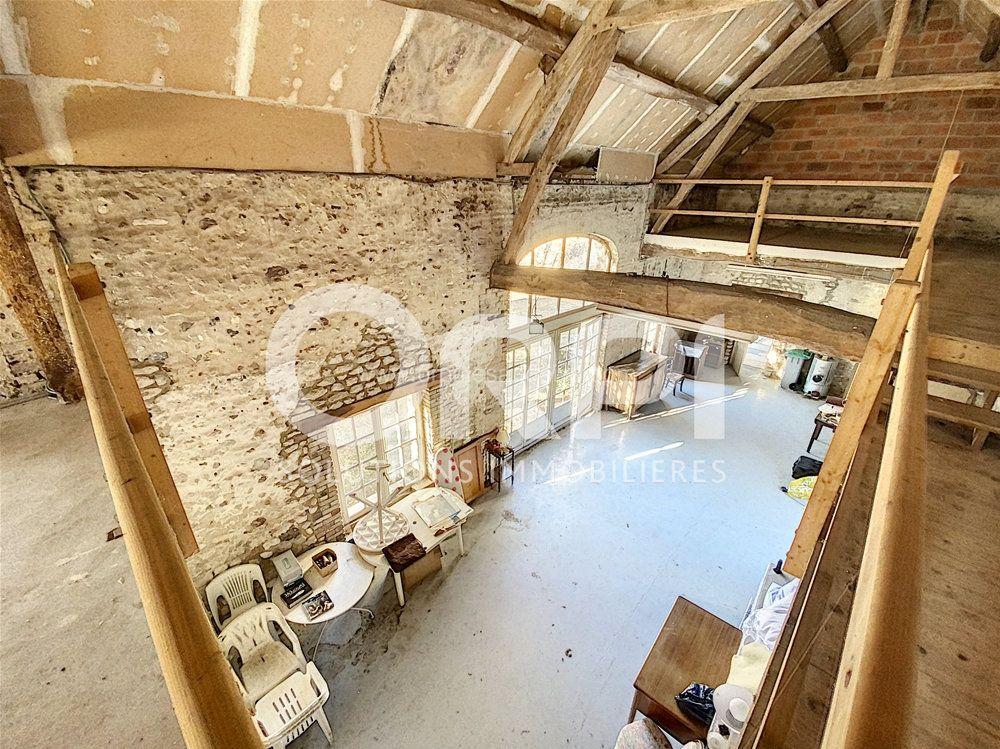 Maison à vendre 6 167m2 à Les Andelys vignette-6