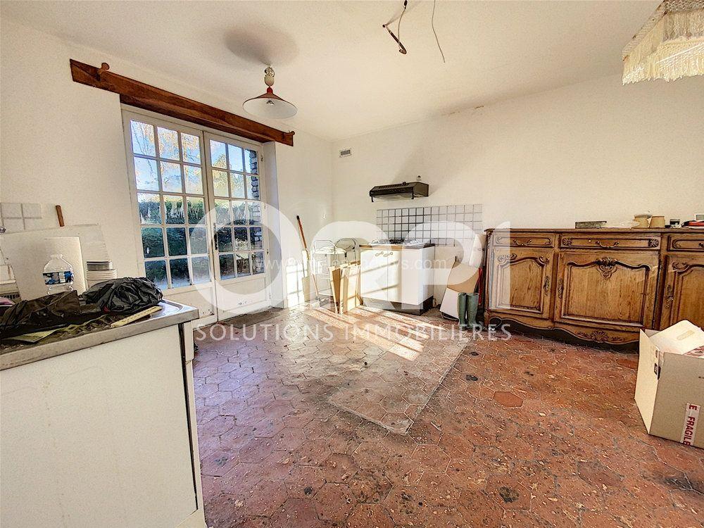 Maison à vendre 6 167m2 à Les Andelys vignette-9