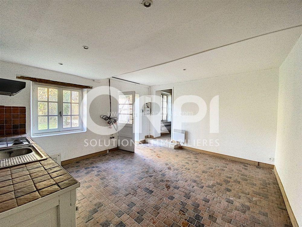 Maison à vendre 6 167m2 à Les Andelys vignette-10