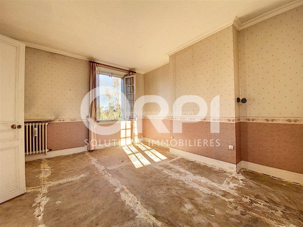 Maison à vendre 6 167m2 à Les Andelys vignette-11