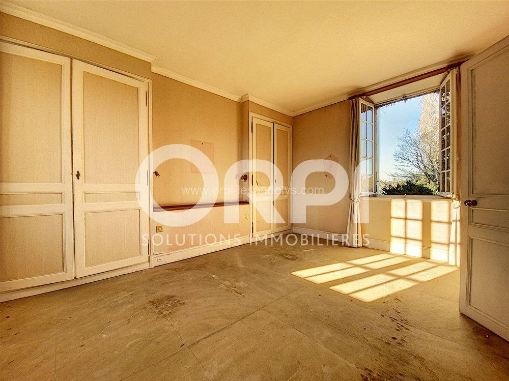 Maison à vendre 6 167m2 à Les Andelys vignette-12