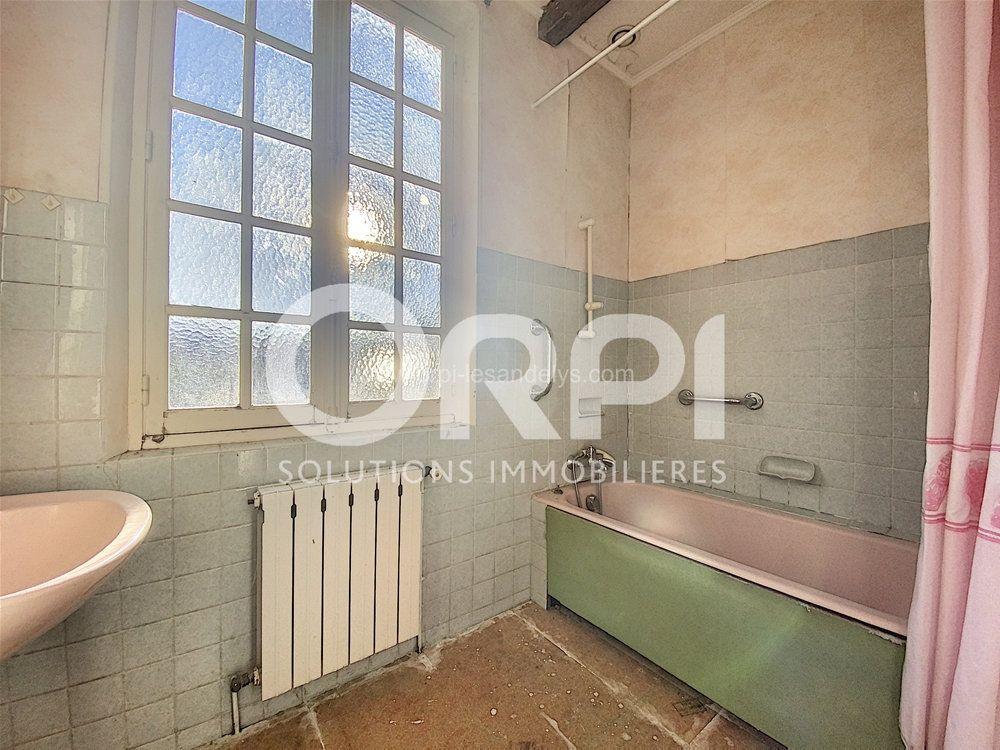 Maison à vendre 6 167m2 à Les Andelys vignette-13