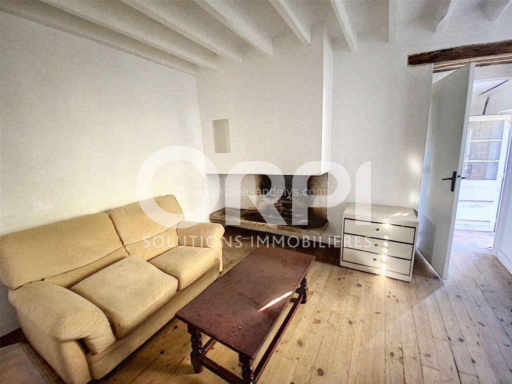 Maison à vendre 6 167m2 à Les Andelys vignette-14
