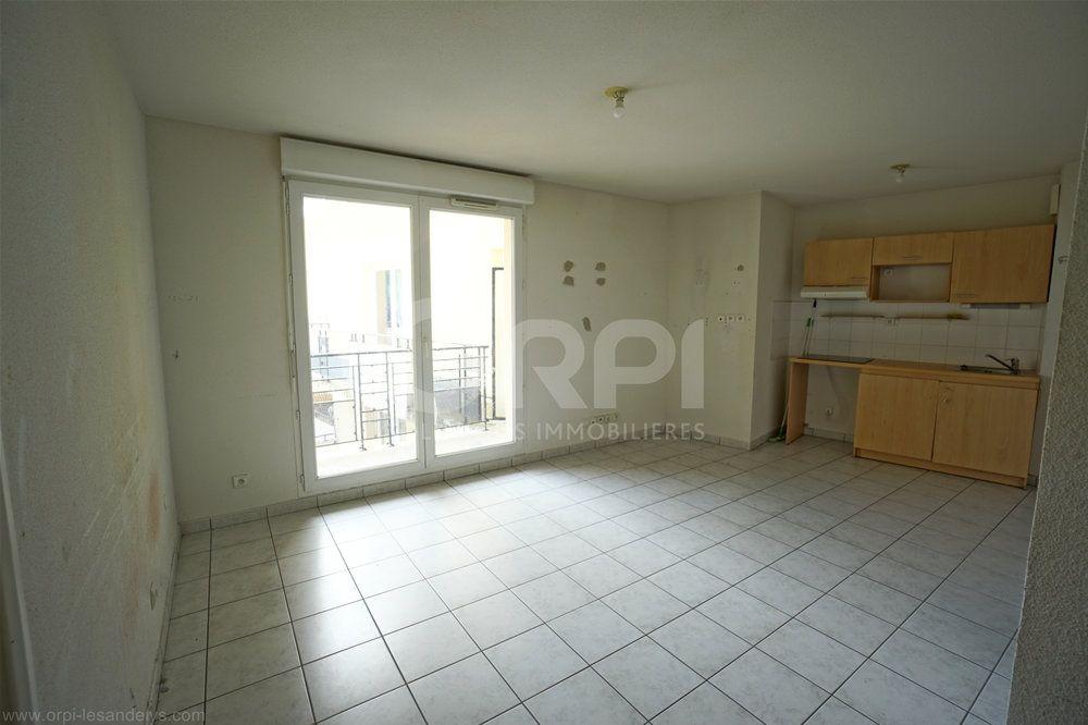 Appartement à vendre 3 52.4m2 à Les Andelys vignette-2