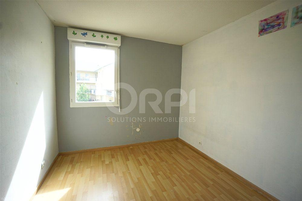 Appartement à vendre 3 52.4m2 à Les Andelys vignette-3
