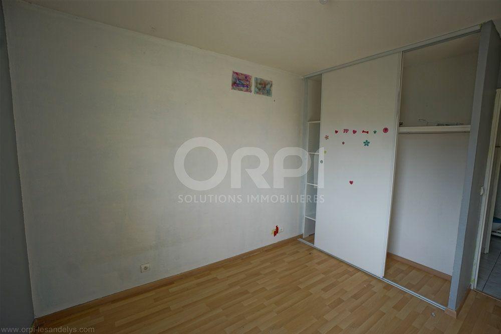 Appartement à vendre 3 52.4m2 à Les Andelys vignette-4