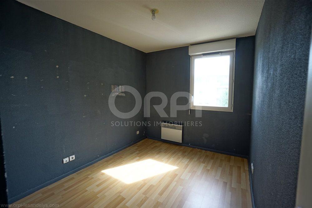 Appartement à vendre 3 52.4m2 à Les Andelys vignette-5