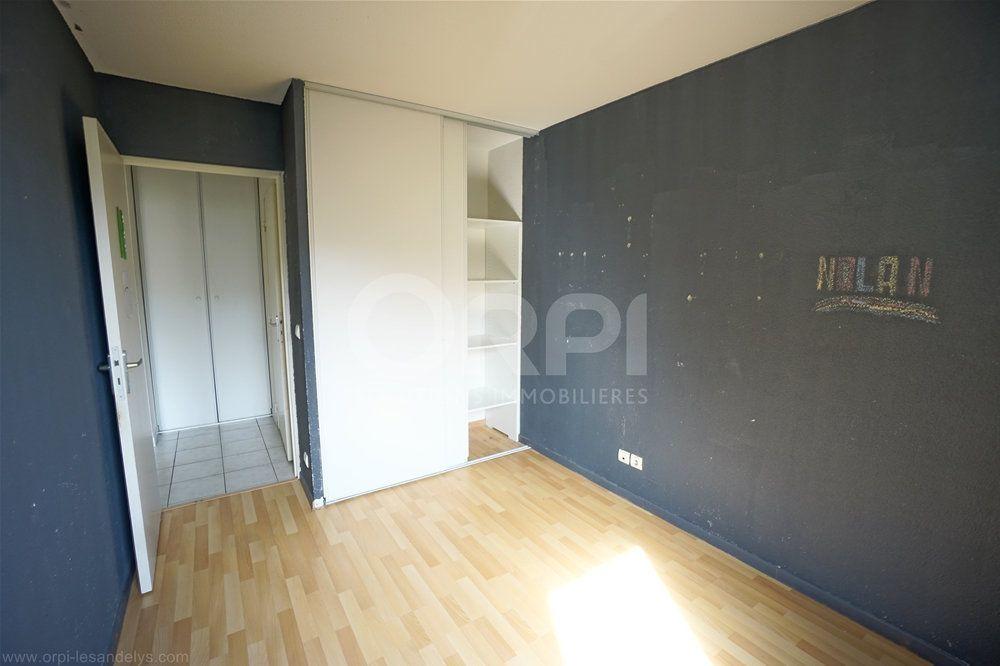 Appartement à vendre 3 52.4m2 à Les Andelys vignette-7