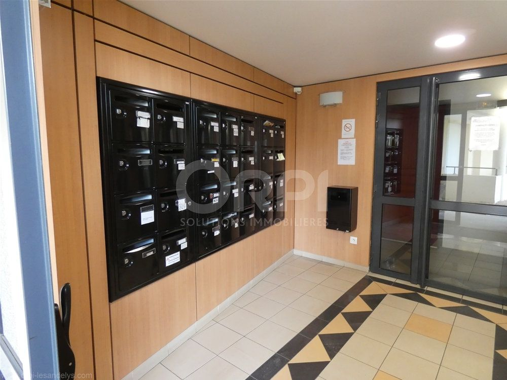 Appartement à vendre 3 52.4m2 à Les Andelys vignette-11