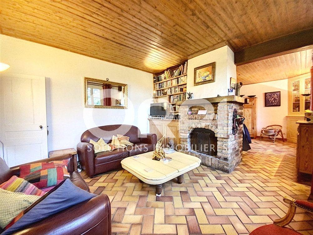 Maison à vendre 8 174m2 à Les Andelys vignette-5