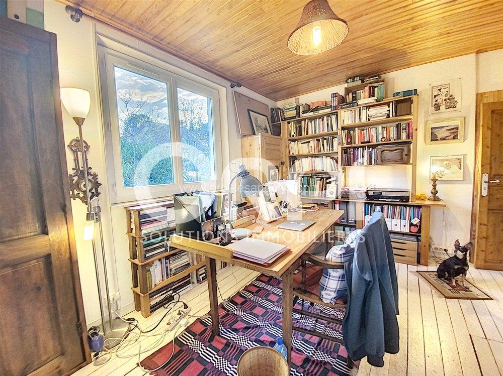 Maison à vendre 8 174m2 à Les Andelys vignette-7