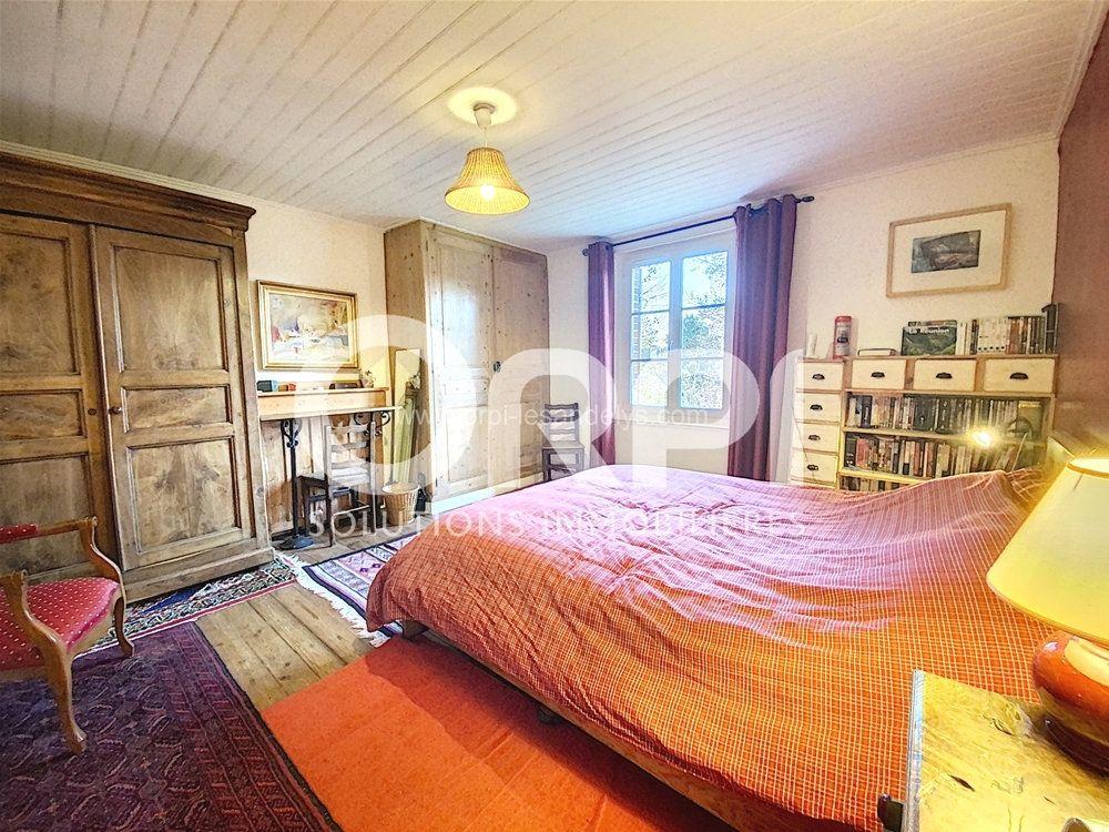 Maison à vendre 8 174m2 à Les Andelys vignette-8