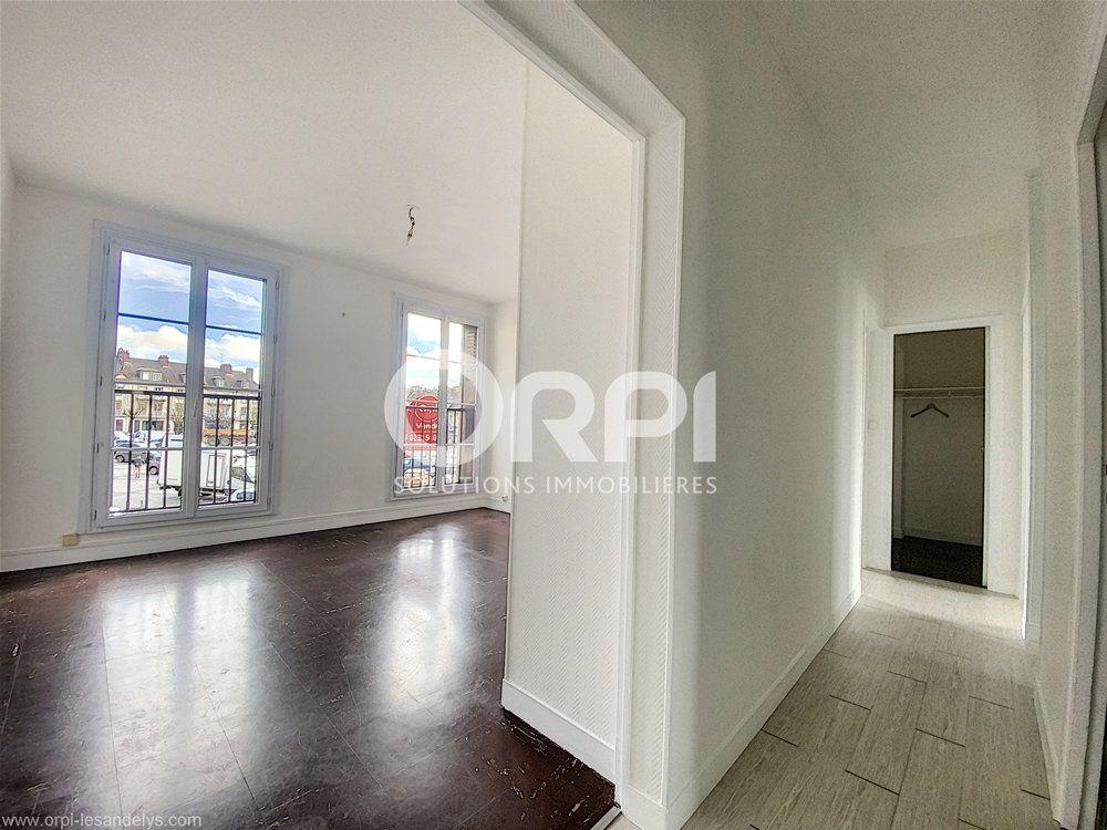 Appartement à vendre 3 55.8m2 à Les Andelys vignette-1