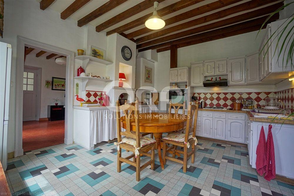 Maison à vendre 7 164m2 à Les Andelys vignette-3