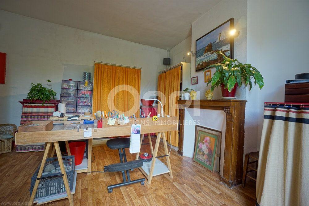 Maison à vendre 7 164m2 à Les Andelys vignette-5