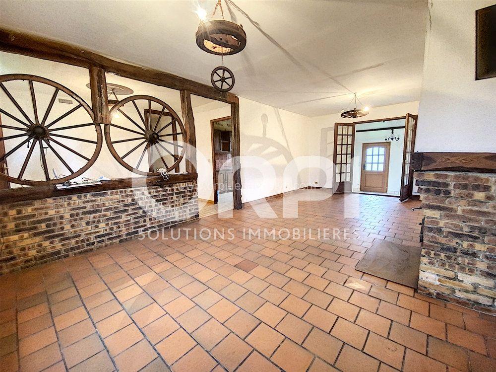 Maison à vendre 5 105m2 à Les Andelys vignette-3