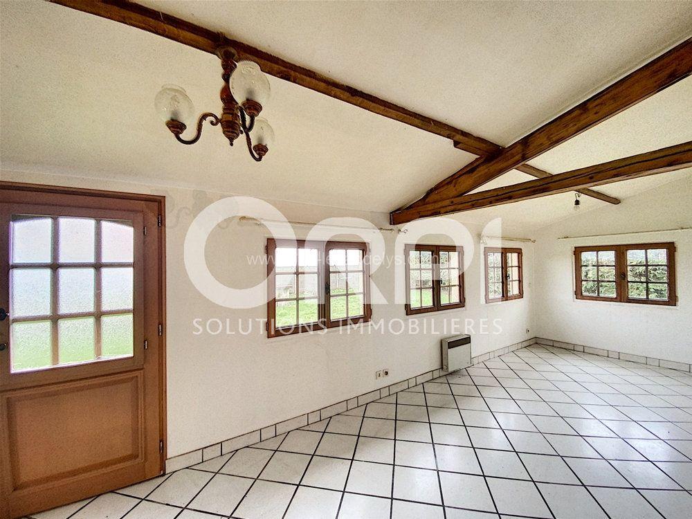 Maison à vendre 5 105m2 à Les Andelys vignette-4
