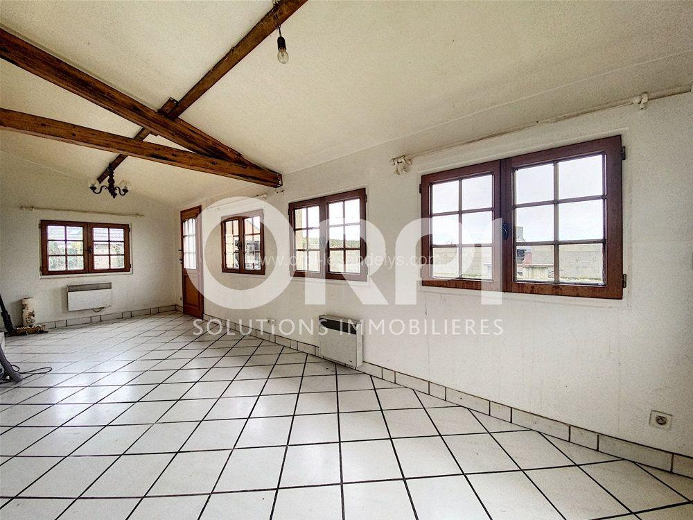Maison à vendre 5 105m2 à Les Andelys vignette-5