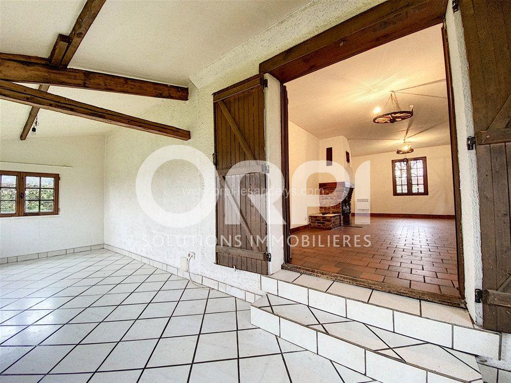 Maison à vendre 5 105m2 à Les Andelys vignette-6