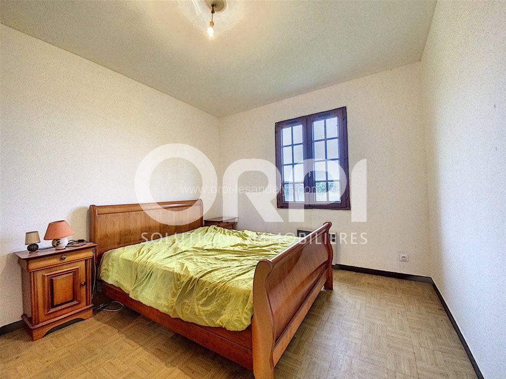 Maison à vendre 5 105m2 à Les Andelys vignette-9