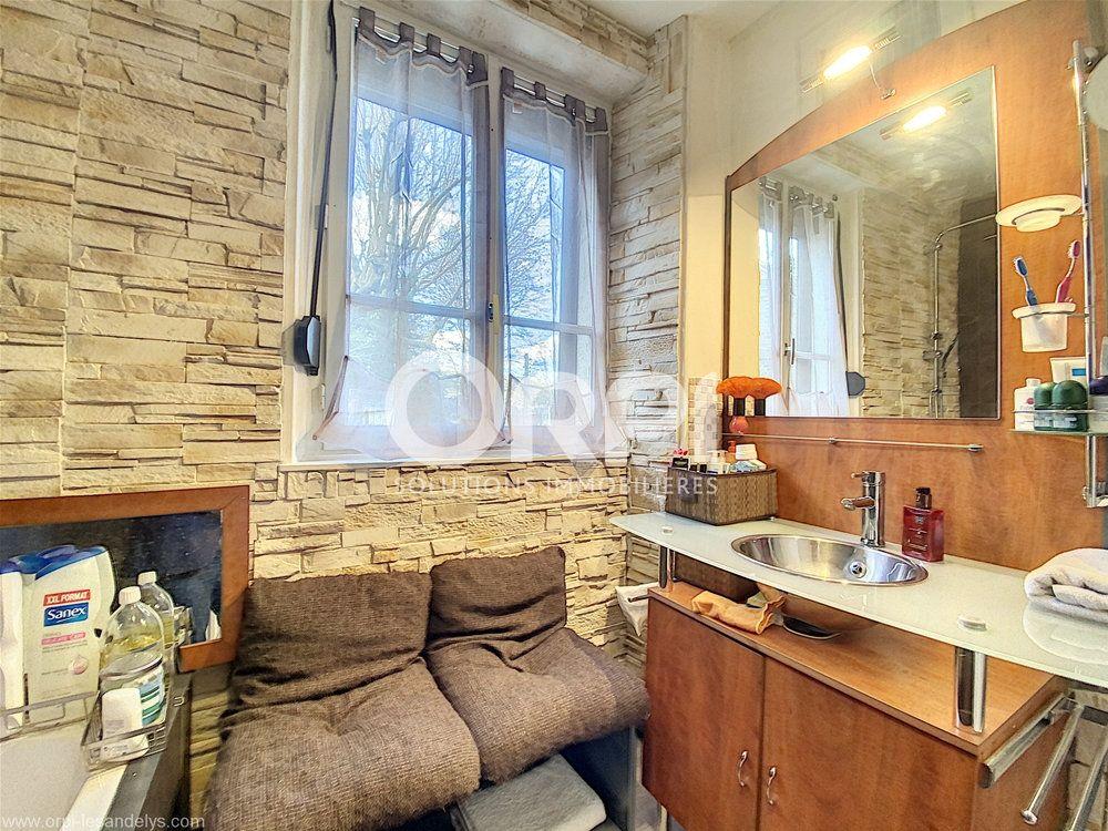 Maison à vendre 5 116m2 à Les Andelys vignette-11