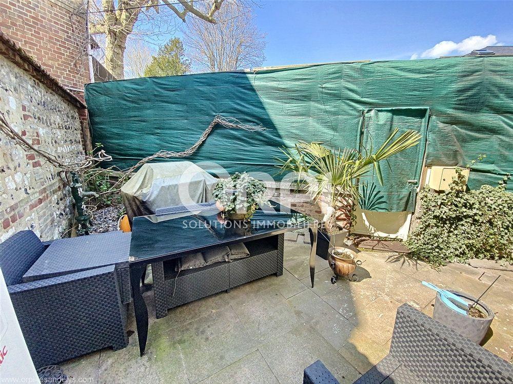 Maison à vendre 5 116m2 à Les Andelys vignette-13