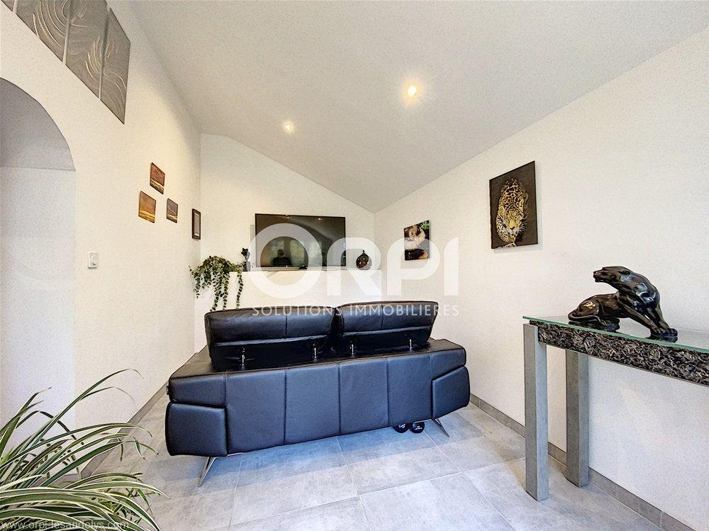 Maison à vendre 7 188m2 à Les Andelys vignette-5