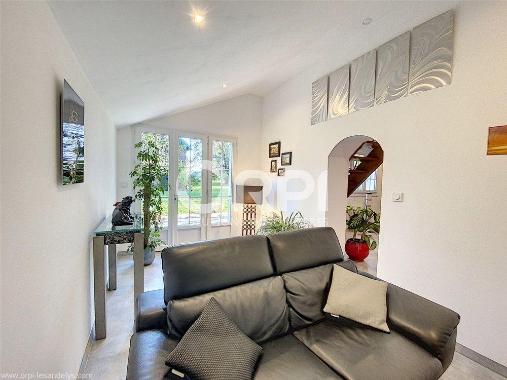 Maison à vendre 7 188m2 à Les Andelys vignette-6